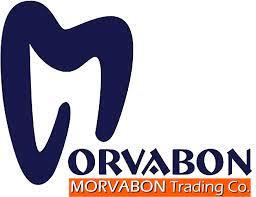morvabon