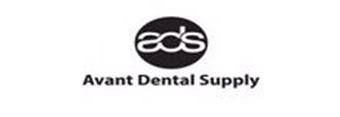 Avant Dental Supply